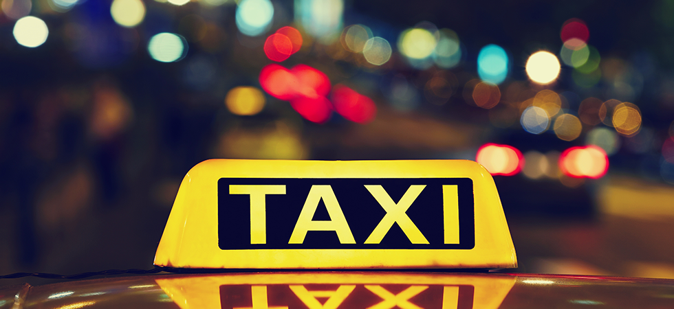 taxi-slider